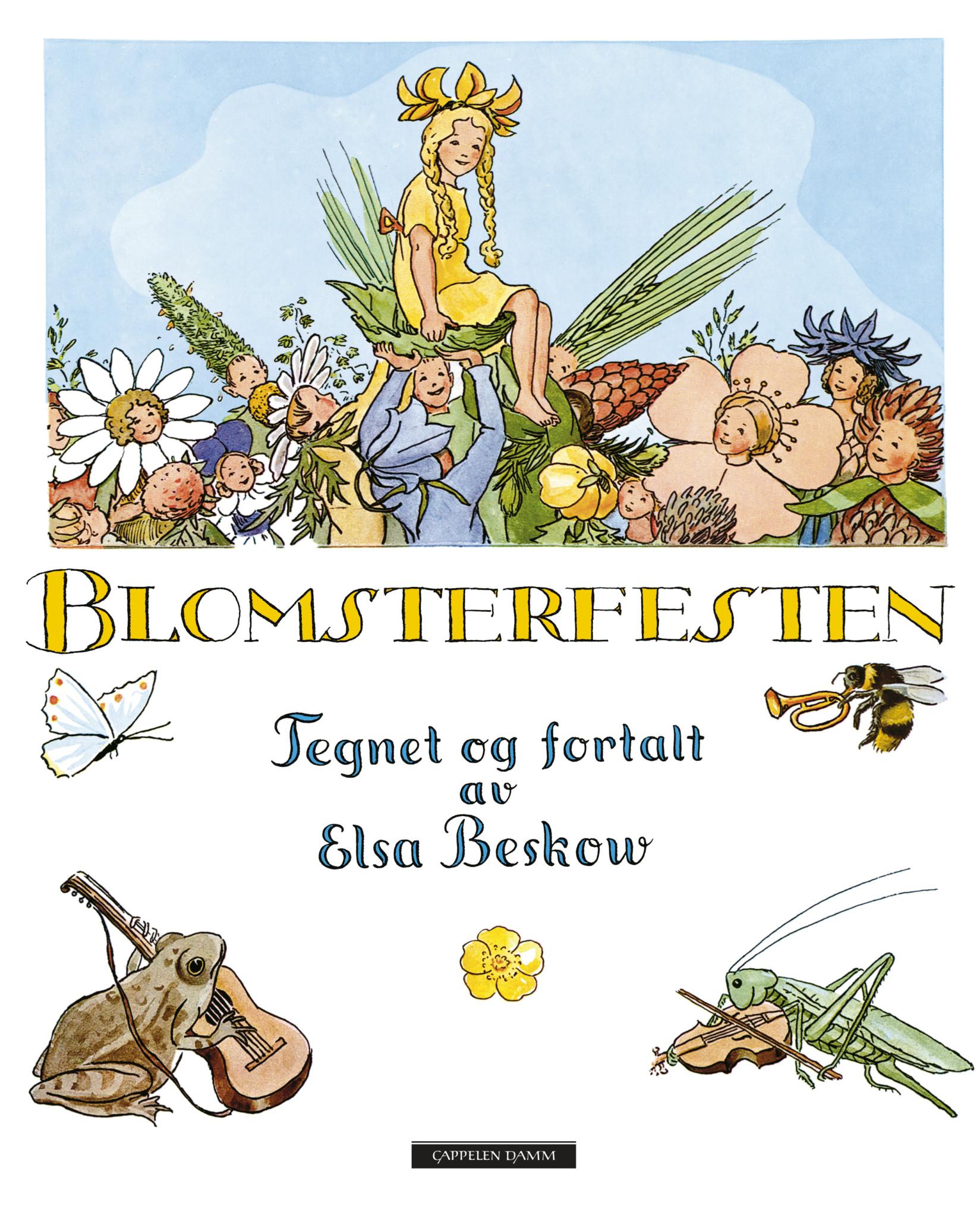 blomsterfesten-elsa-beskow-organic-flowers-le-backhand