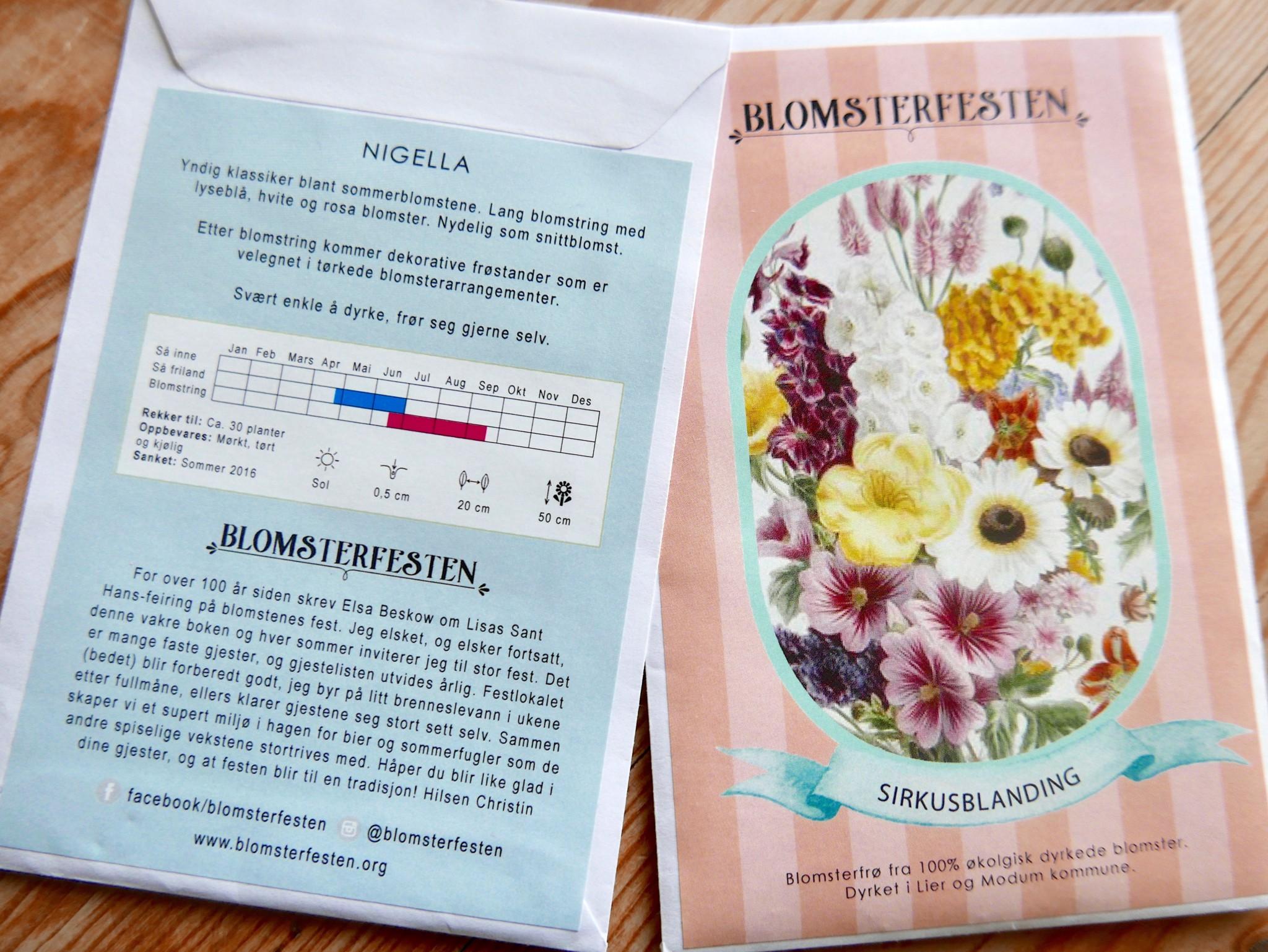 blomsterfesten-seeds-okologiske-blomster-le-backhand