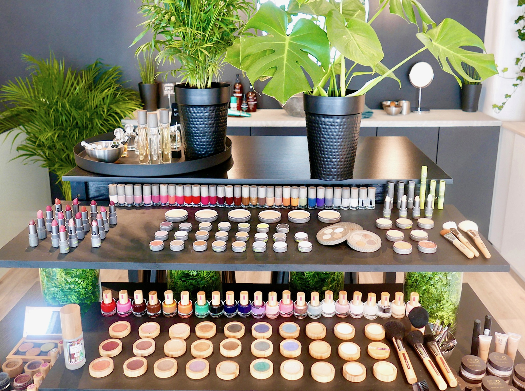 green-spirit-zao-organic-makeup-green-house