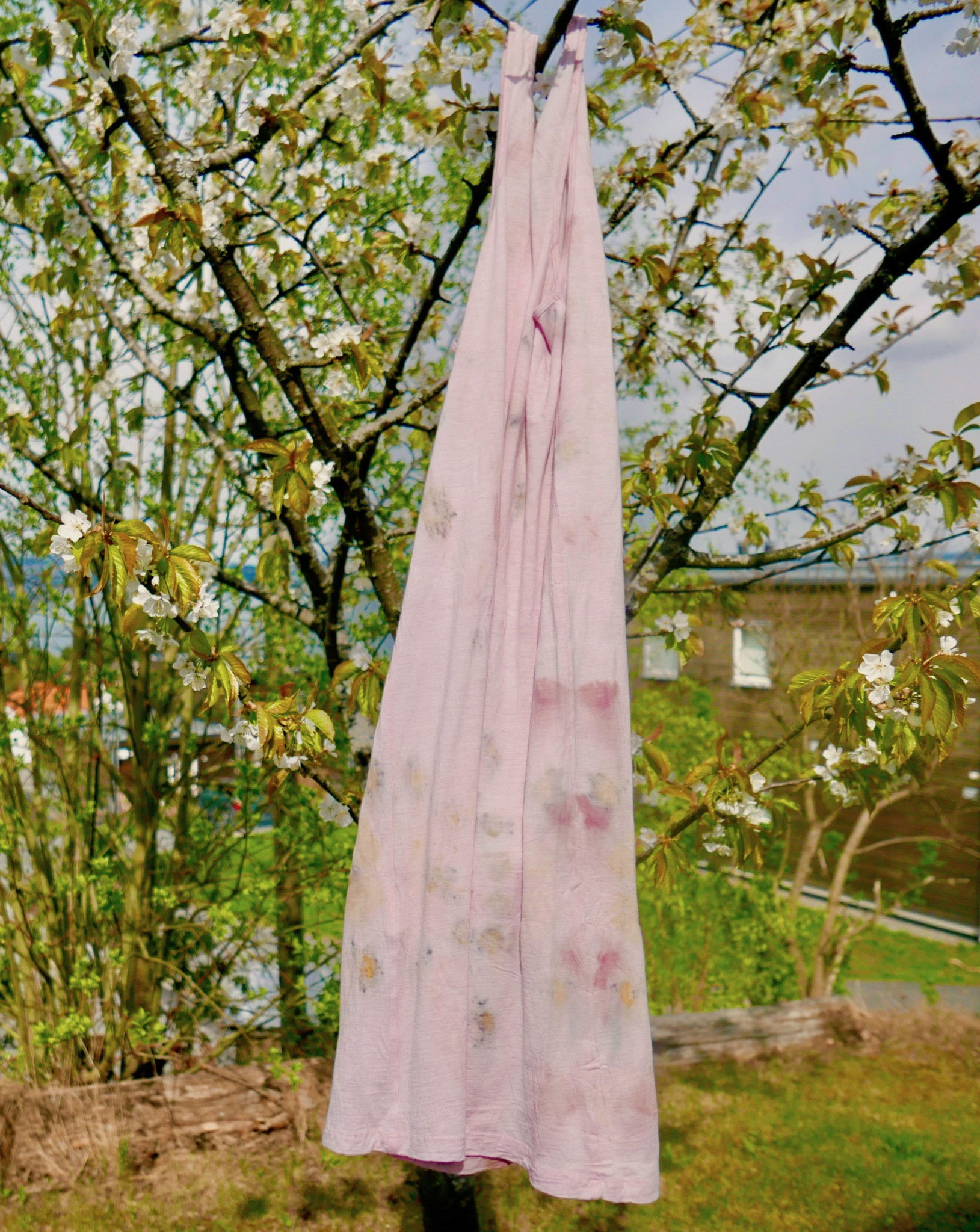 le-backhand-pink-dress-merino-silk-blomsterfesten