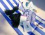 swimwear-resirkulert-badetoy-kappahl-weekdays-green-house