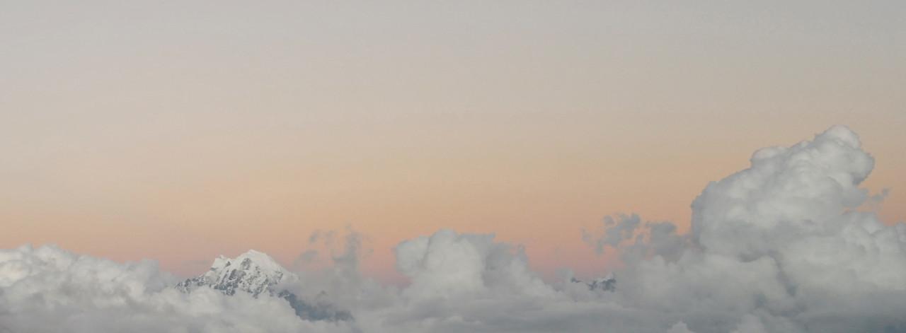 nepal-fjelltur-pangsang-kontrast-prosjekt