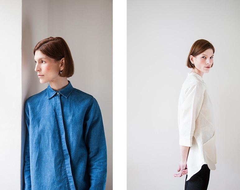 hamp-mote-fashion-kontrast-prosjekt