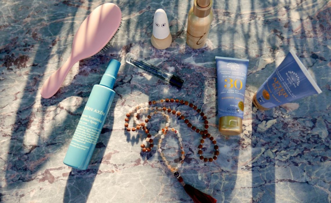 anja-stang-sommer-favoritter-beauty-bathroom-green-house