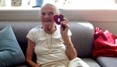 bestemor-oldemor-anja-stang-heart