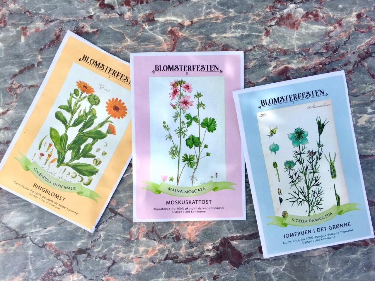 blomsterfesten-organic-seeds-okologiske-fro-spiselige-blomster