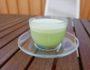 matcha-green-tea-frappuccino-anja-stang