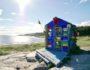 plast-avfall-ocean-waste-hytte-hvaler