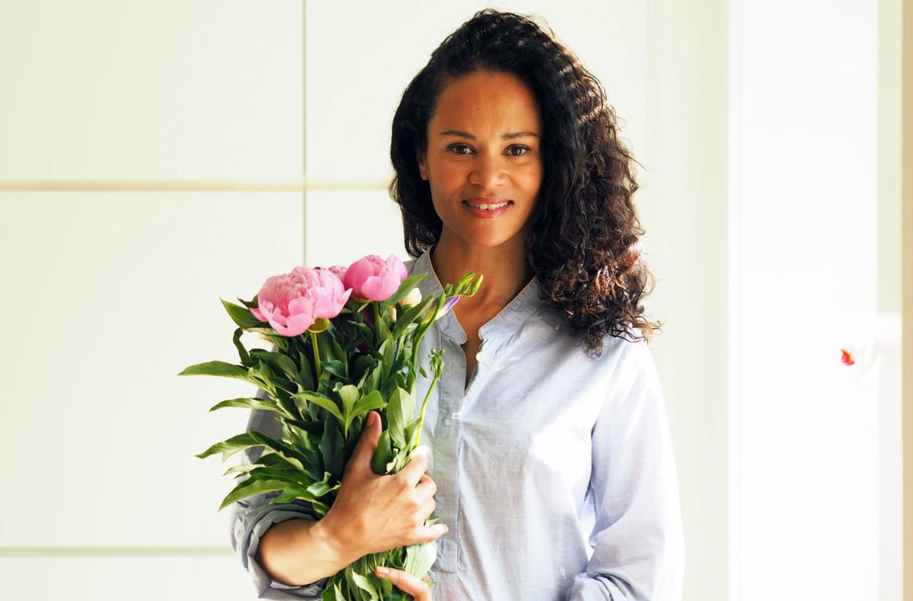 silvany-bricen-blomster-flowers-green-house