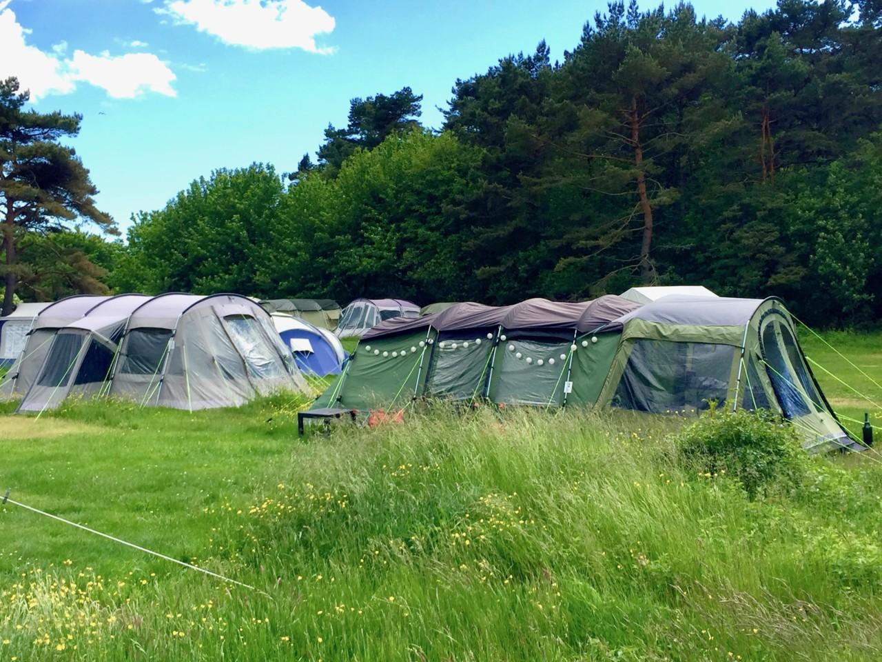 telt-camping-hvaler-storesand-nasjonalpark