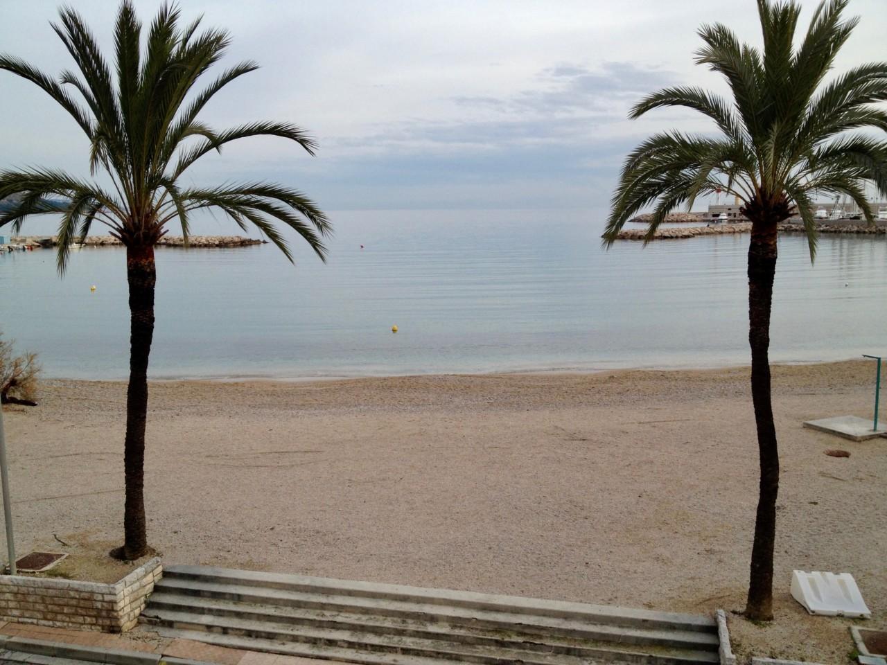 palmesus-vinter-menton-tom-strand