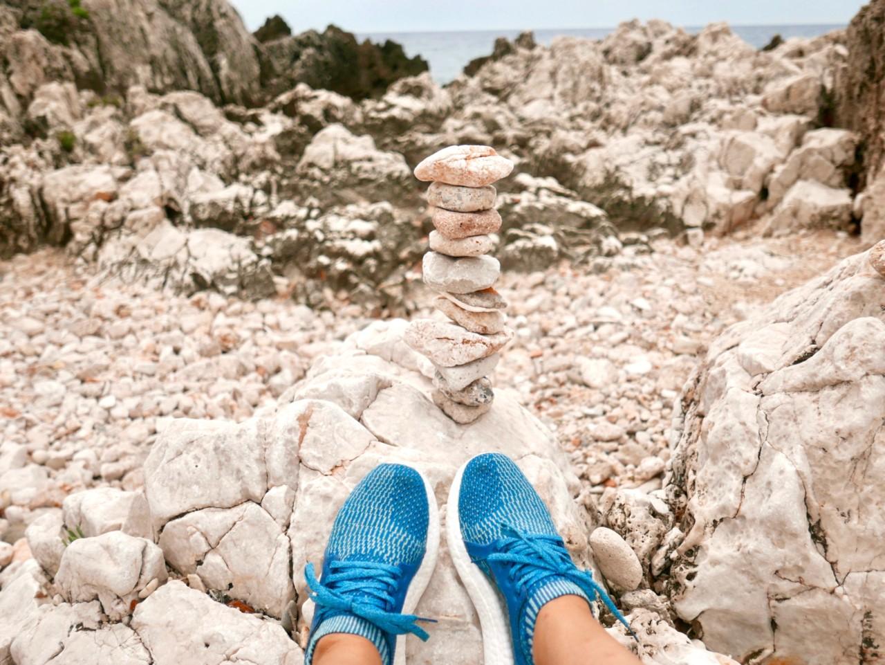 adidas-parley-ocean-waste-cap-martin-france