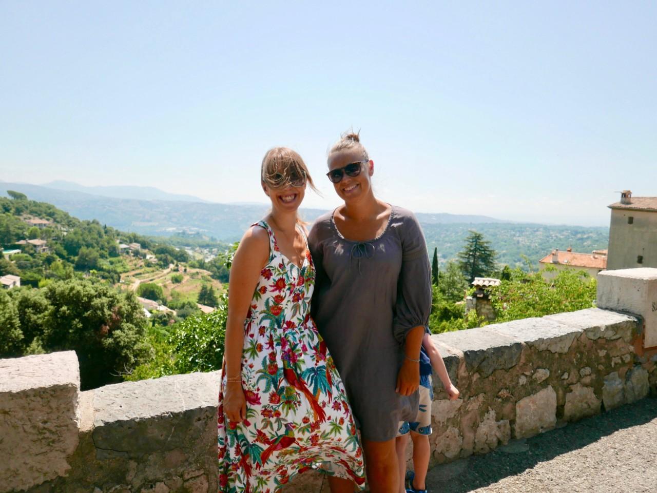 anja-stang-eva-st-jeannet-utsikt-provence-view