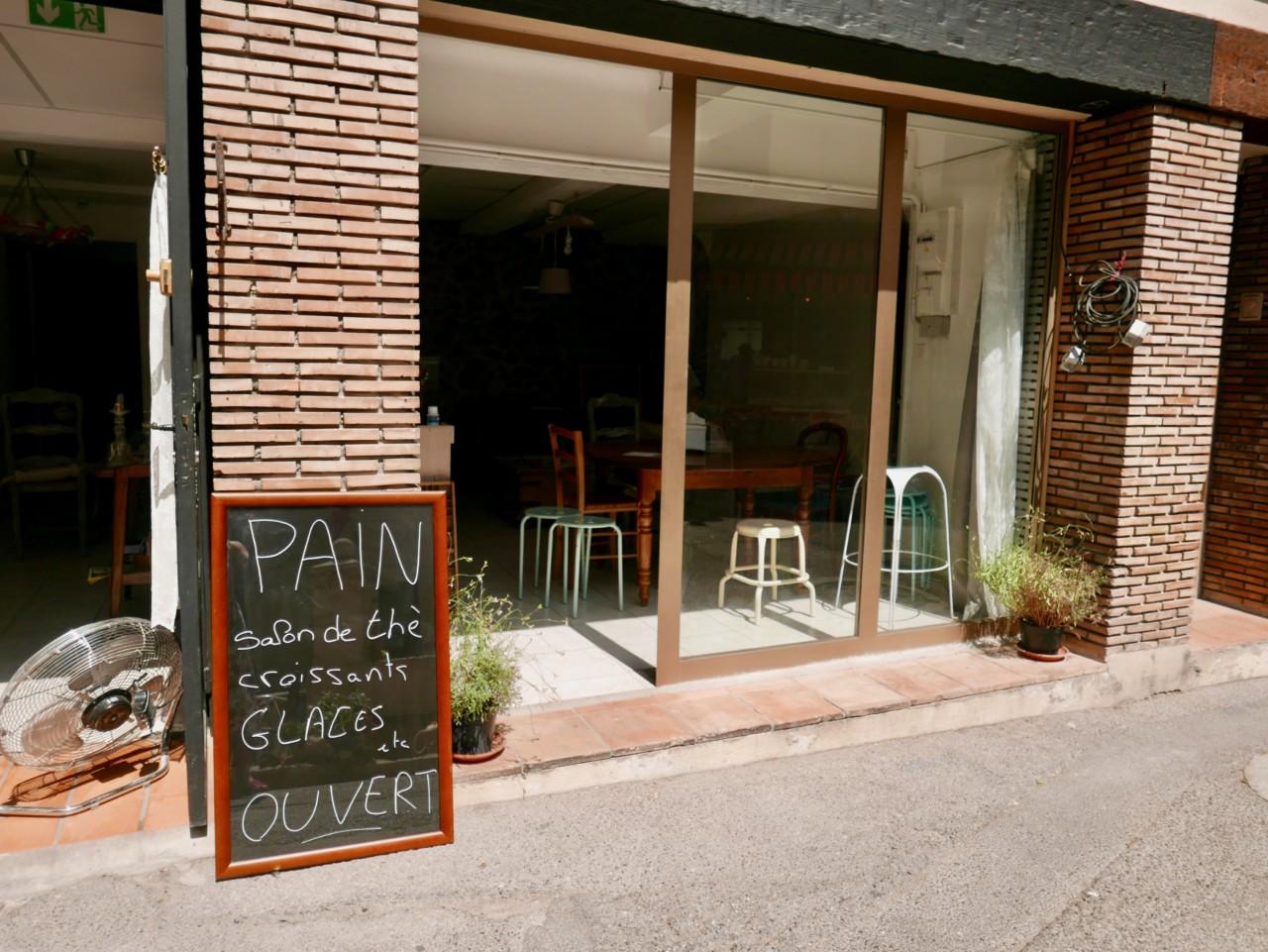 baker-salon-de-the-patisserie-st-jeannet-frankrike