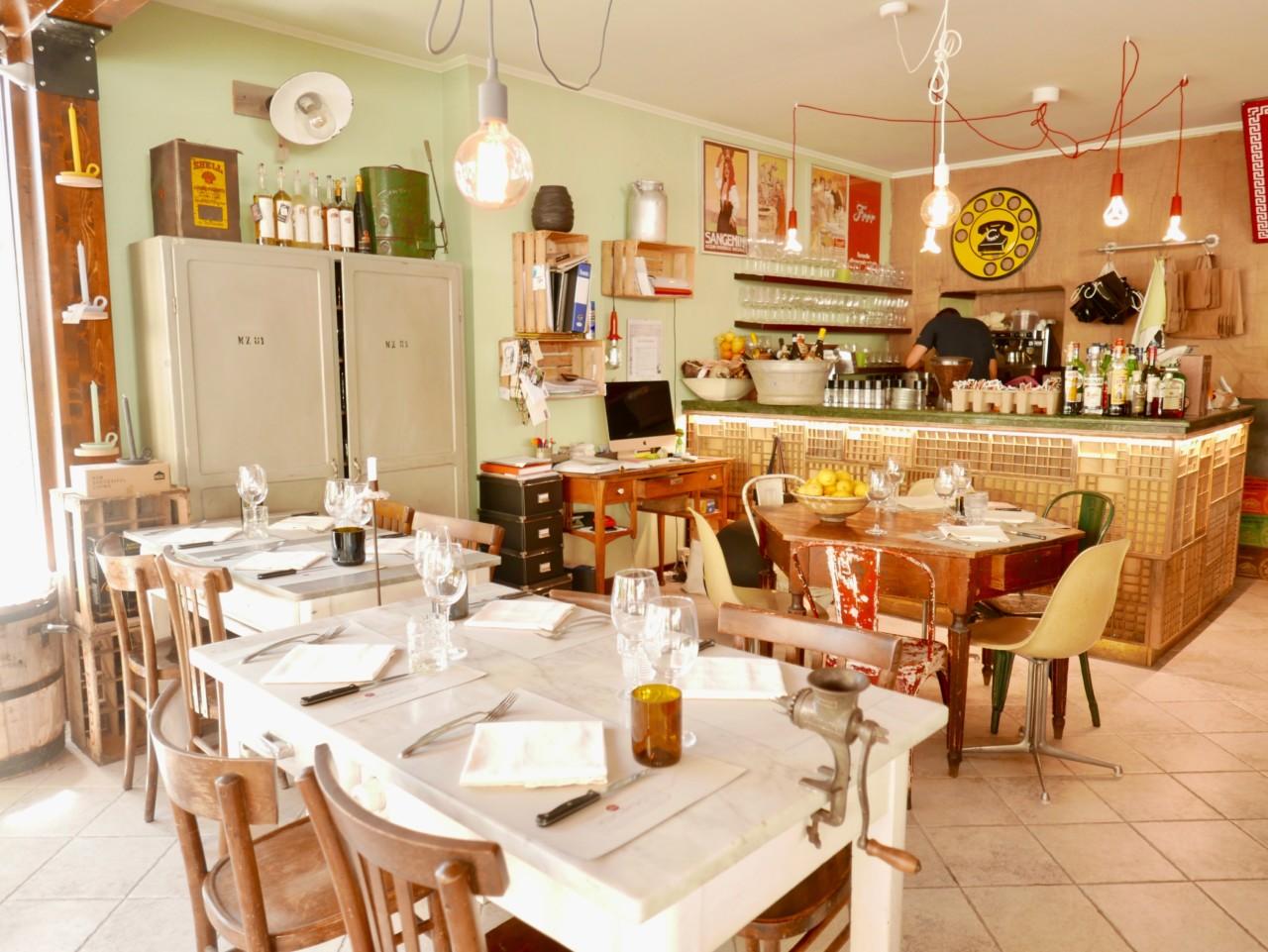 casa-bottega-restaurant-organic-dolceacqua-italia