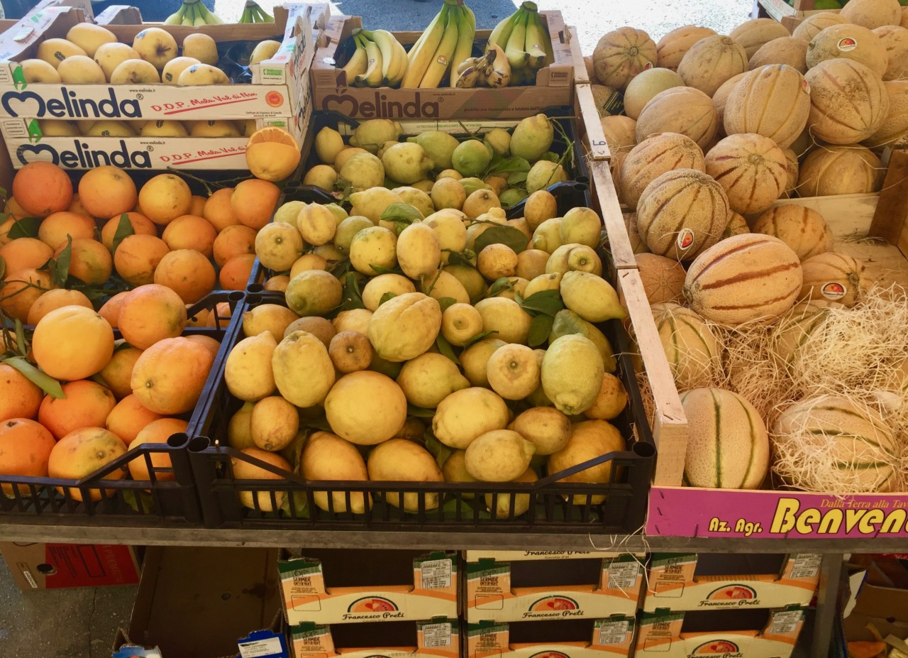 food-market-mathall-lemon-orange-sitrus-menton