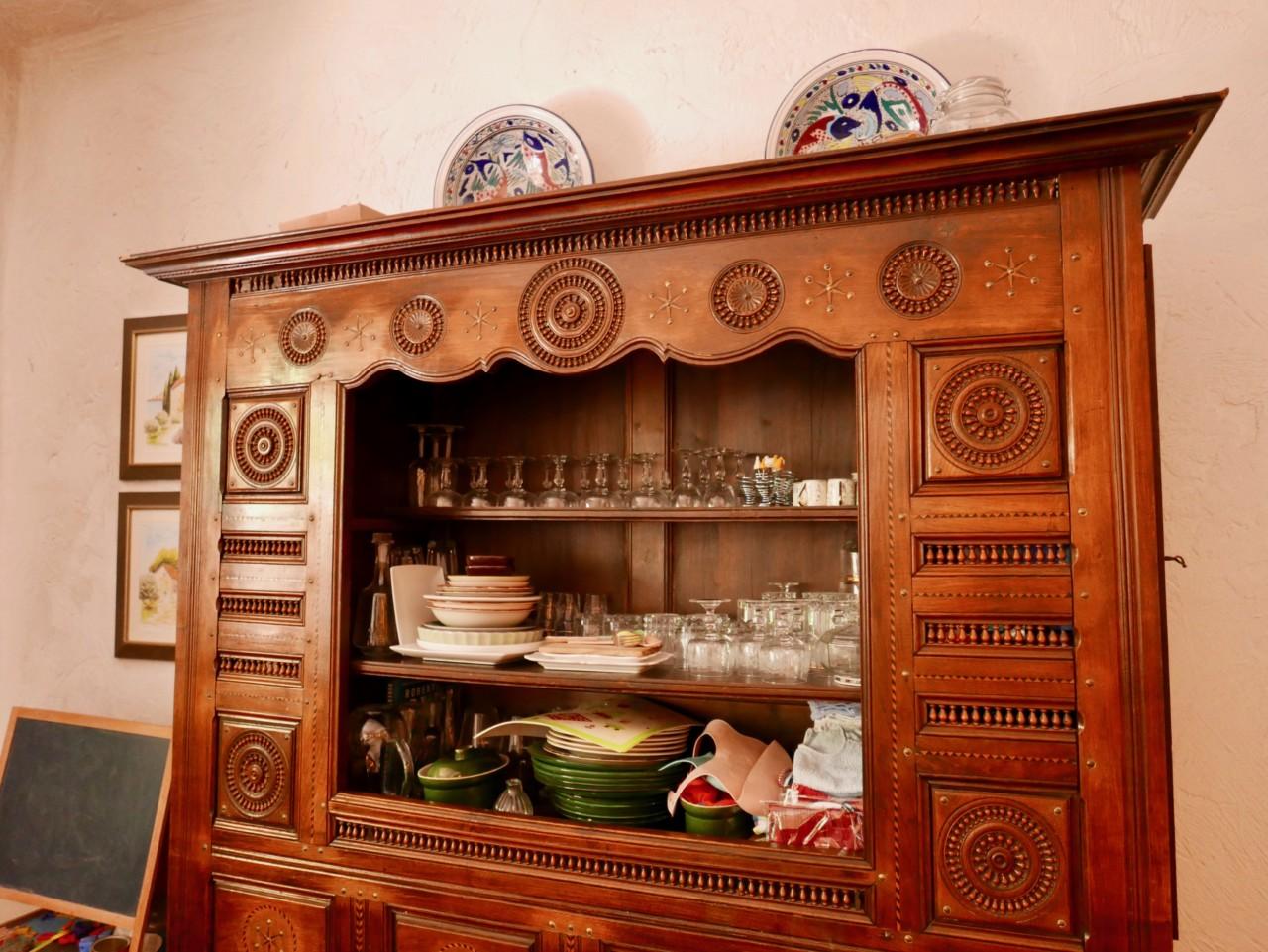 kjokken-kitchen-cupboard-st-jeannet
