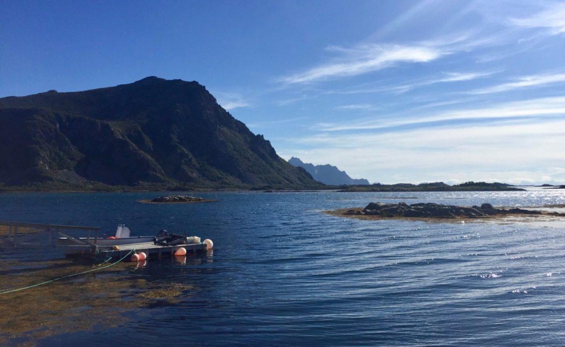 lofoten-innaskjærs-visit-norway-anja-stang