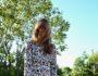 anja-stang-and-other-stories-second-hand-kjole-stockholms-stadsmisjon-green-house
