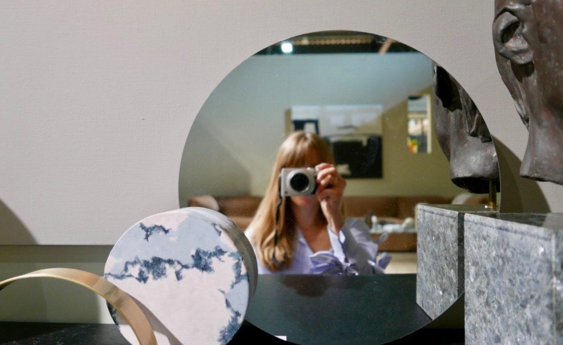 anja-stang-oslo-design-fair-speil