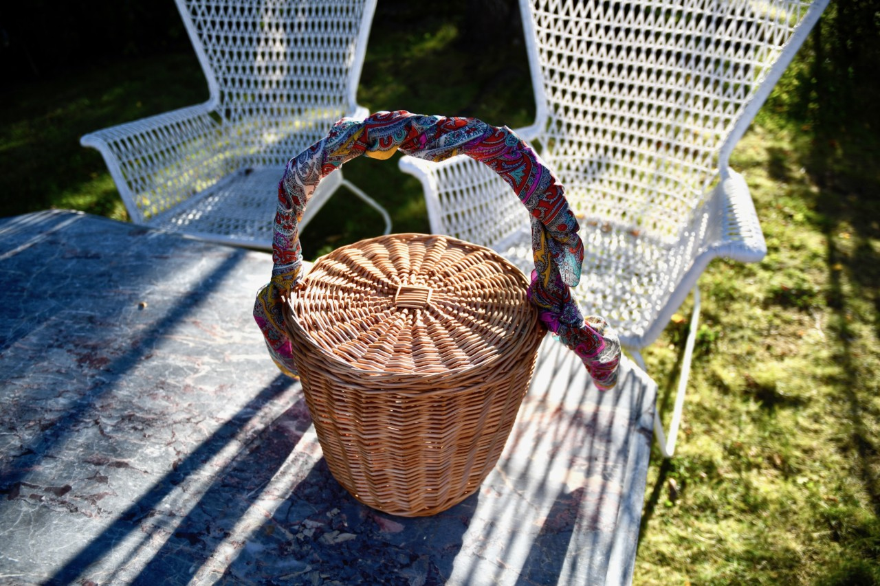 wicker-basket-birkin-bag-la-petite-sardine-green-house-by-anja-stang