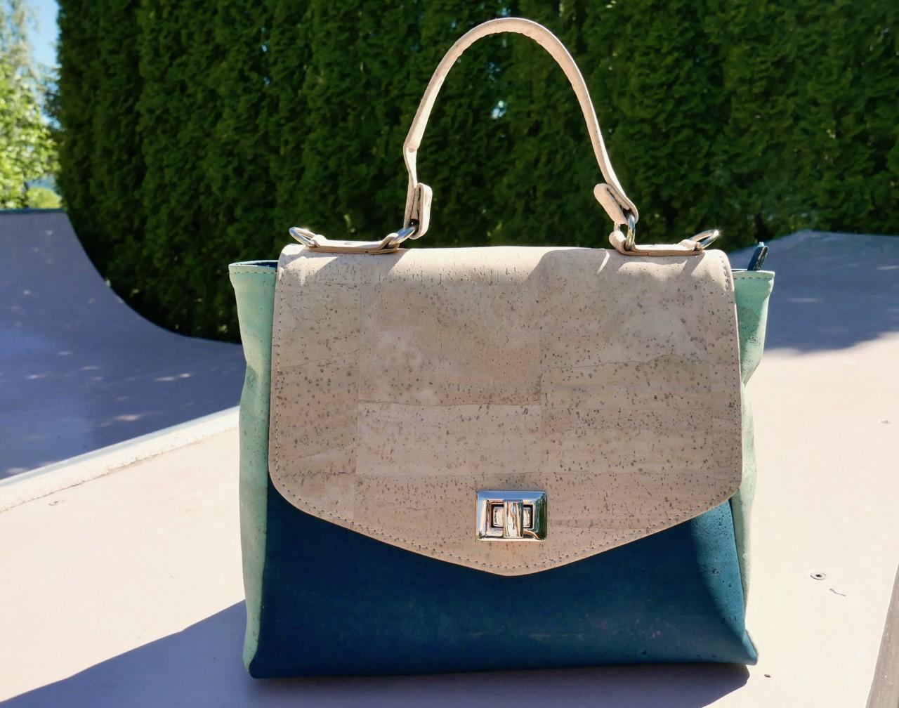 cork-leather-korkskinn-corkini-bag-sustainable-vegan-green-house