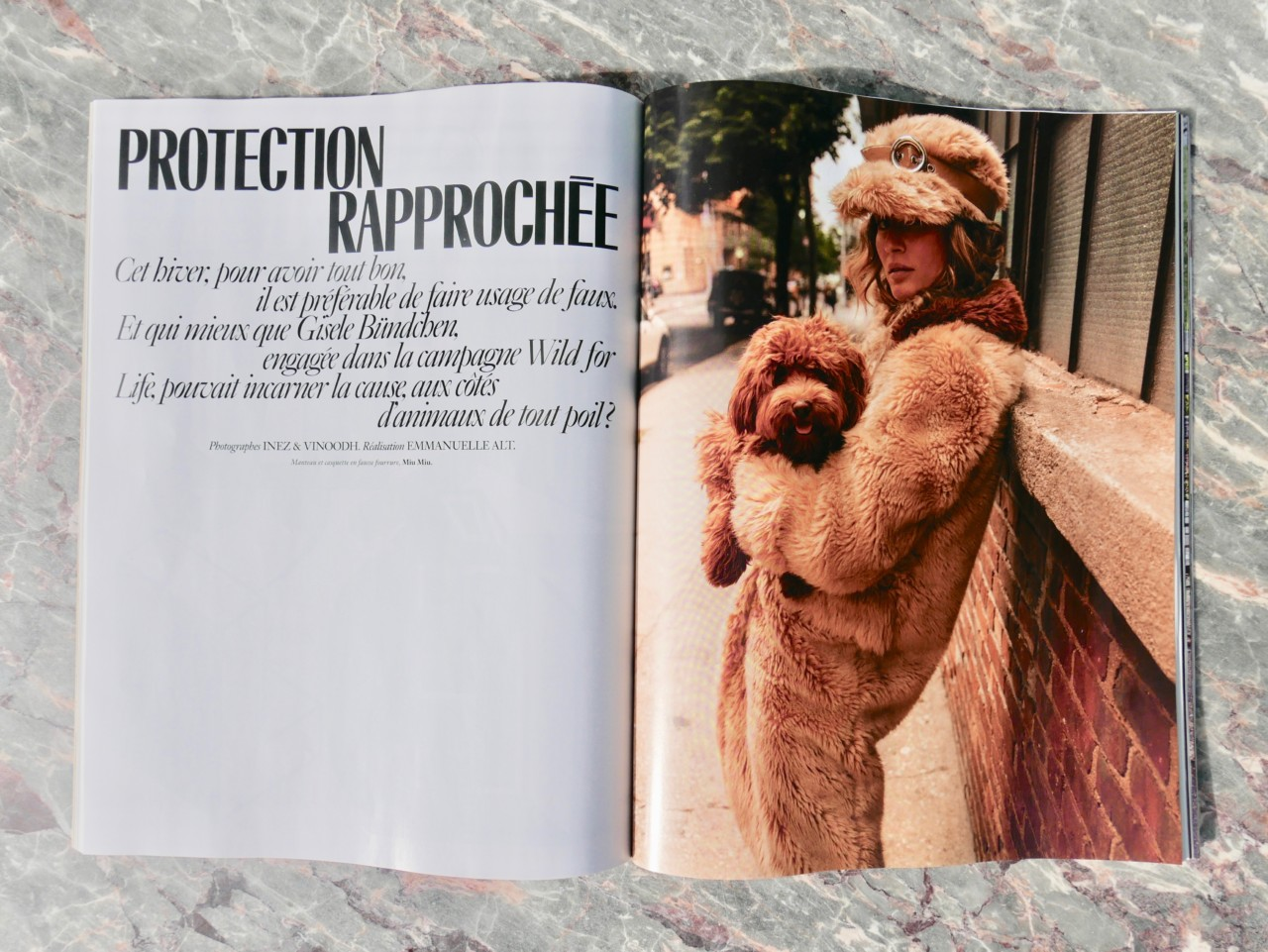 gisele-bundchen-vogue-paris-faux-fur-pels-green-house