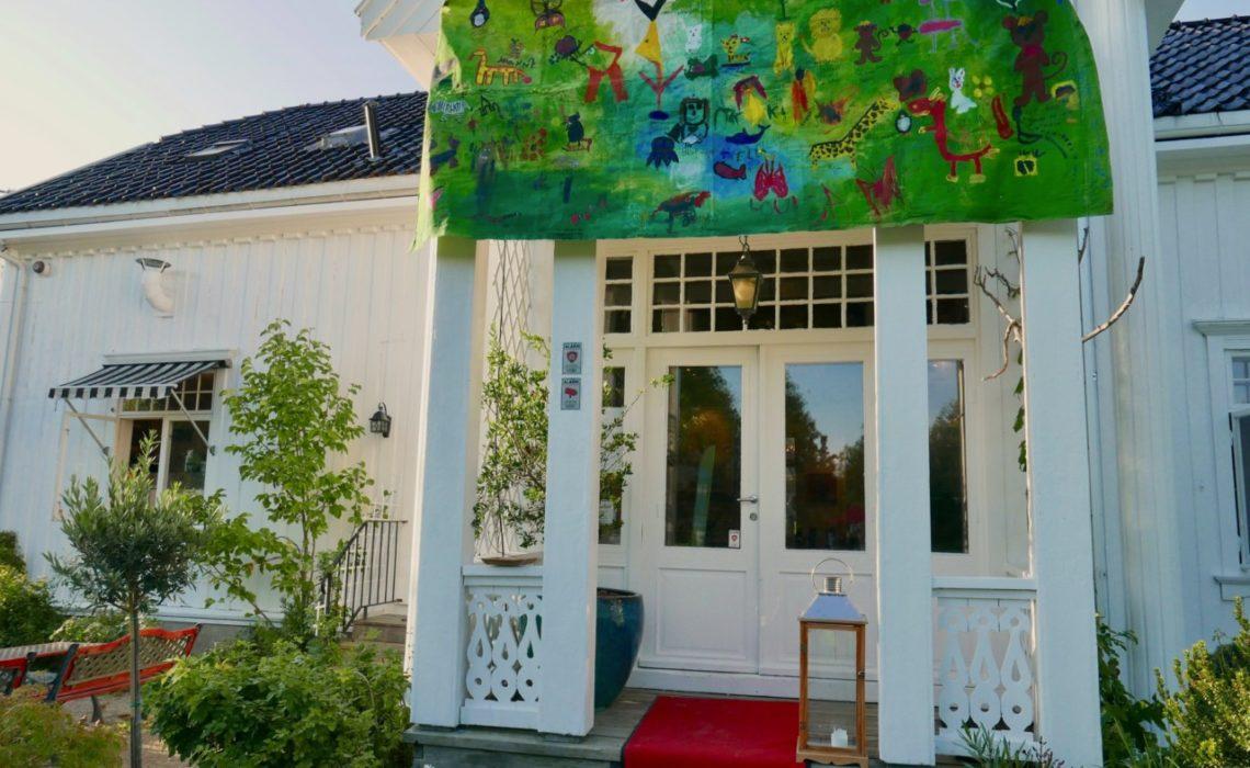 gronn-festival-mdg-hellviktangen-anja-stang