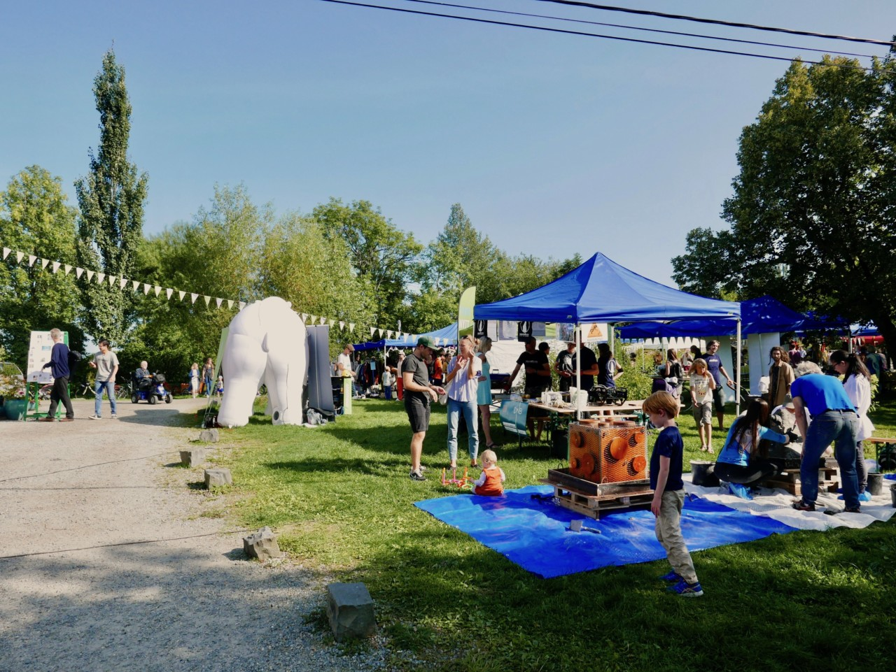 ice-bear-ass-gronn-festival-nesodden-hellviktangen