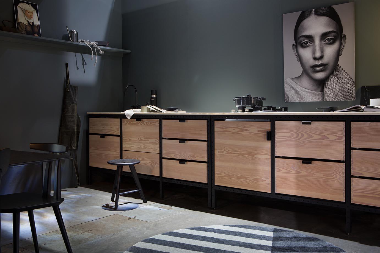 ins-marie-Allegrini-oslo-design-fair-tendencies