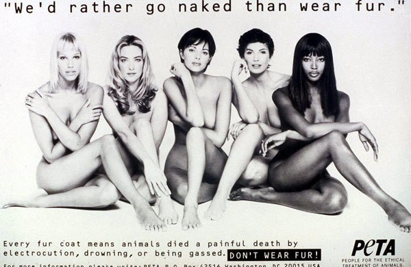 rather-go-naked-fur-supermodeller-peta-pels