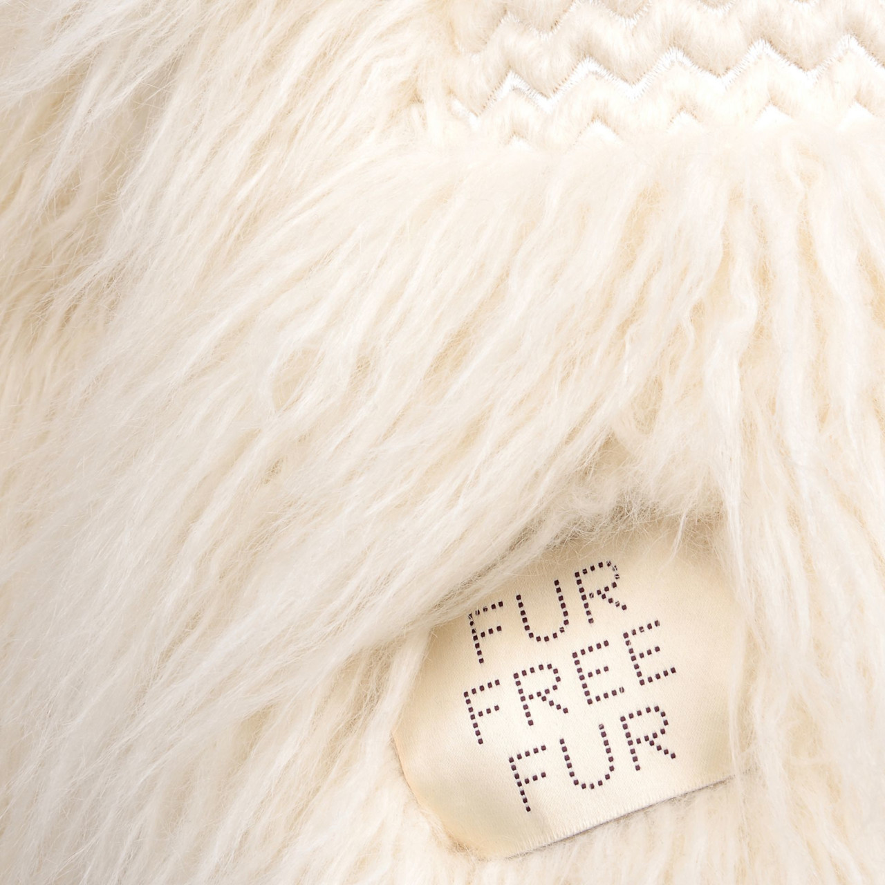 stella-mccartney-ivory-fur-free-fur-ivory-ramona-coat-green-house