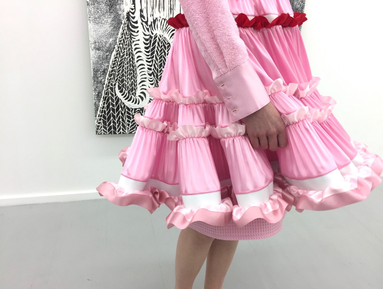 admir-batlak-kremkake-skirt-spring-summer-2018-anja-stang