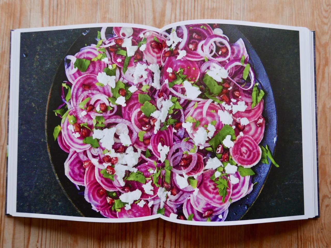 bete-salat-granateple-aicha-bouhlou