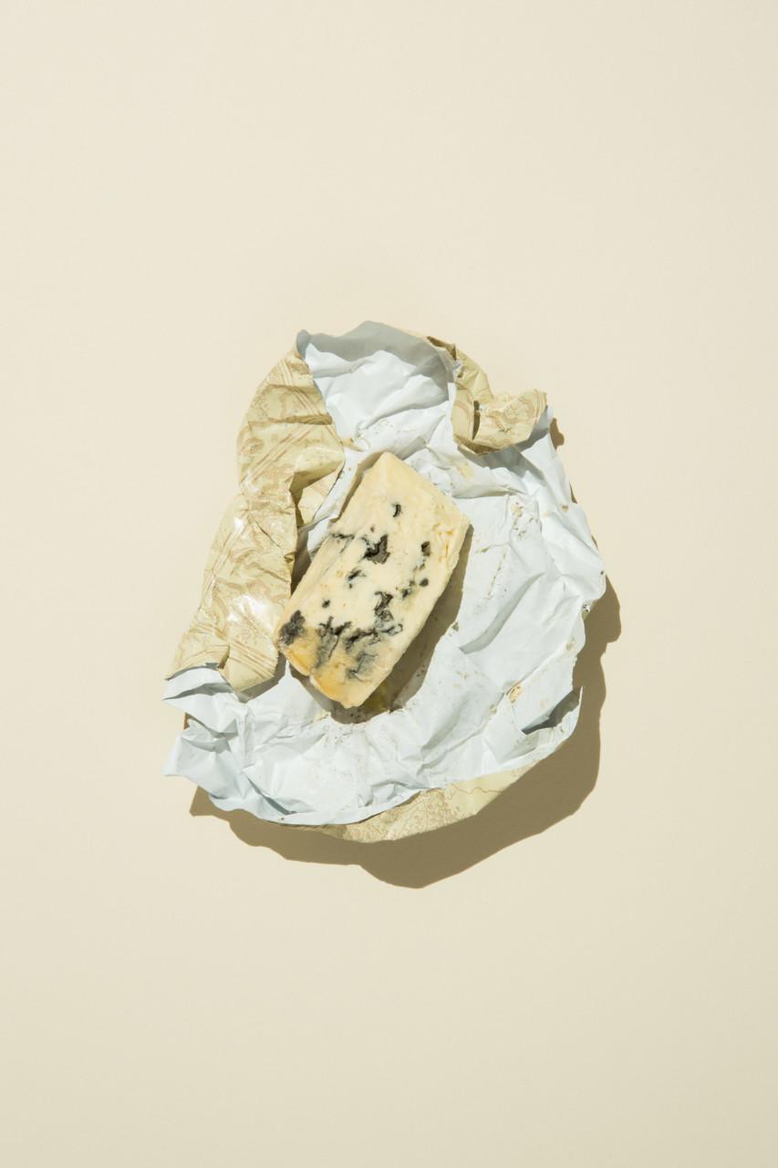 colin-eick-kunsten-a-kaste-mat-ost-cheese