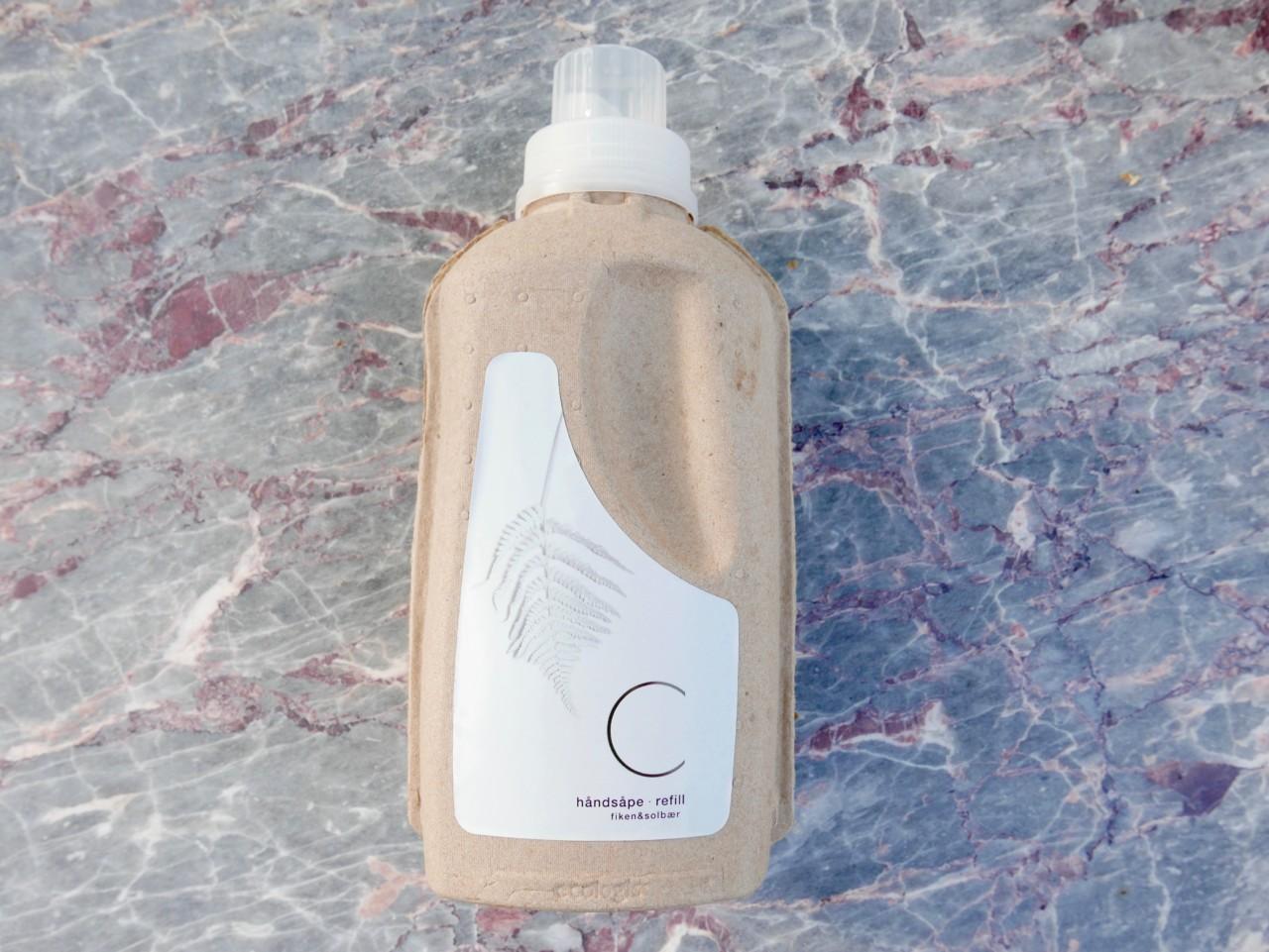 hand-vask-refill-komposterbar-nedbrytbar-c-soaps