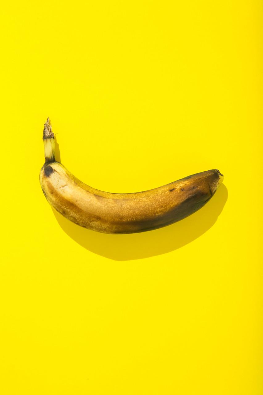 kunsten-a-kaste-mat-banan-colin-eick