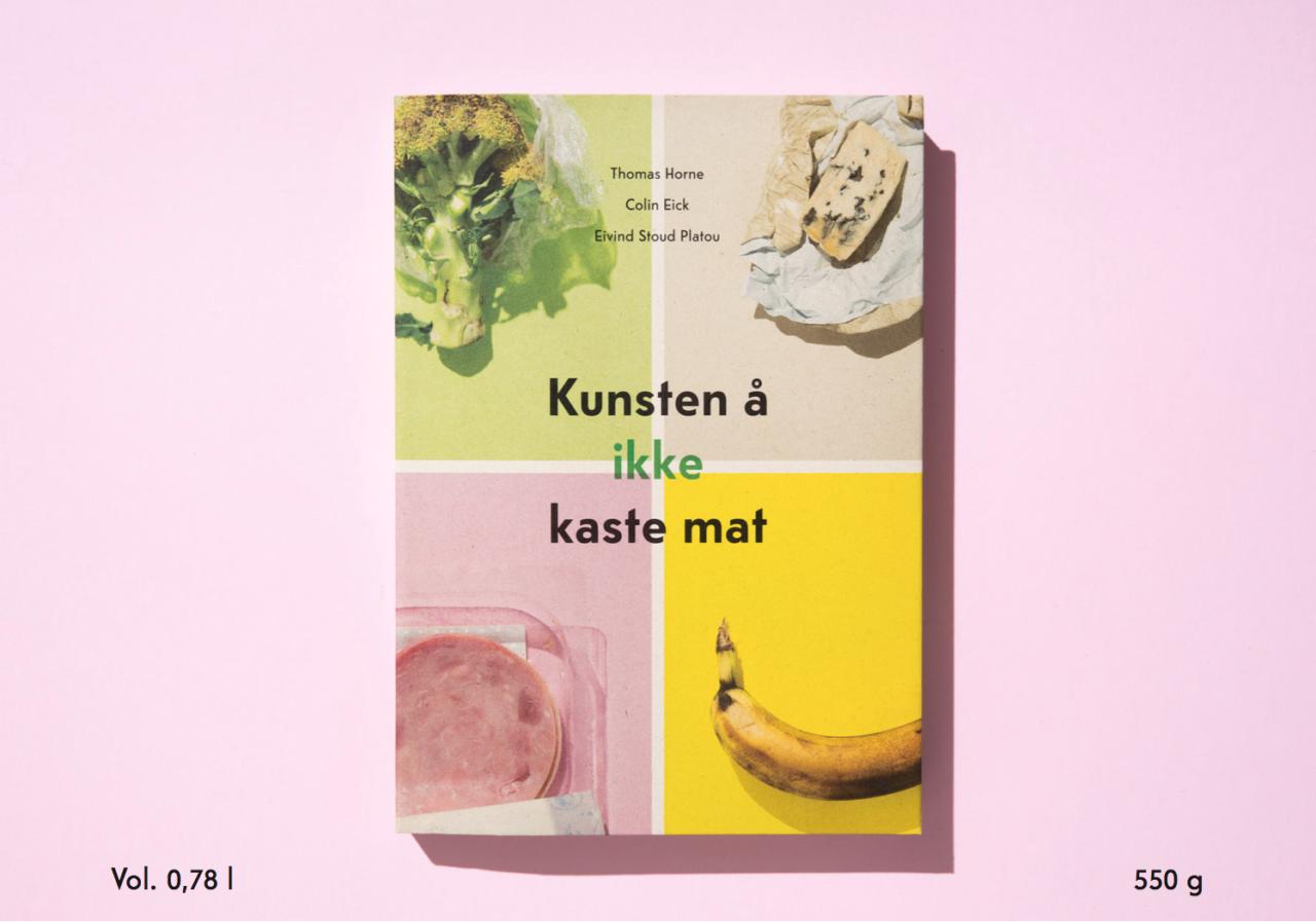 kunsten-a-kaste-mat-forside-colin-eick-handverk-forlag