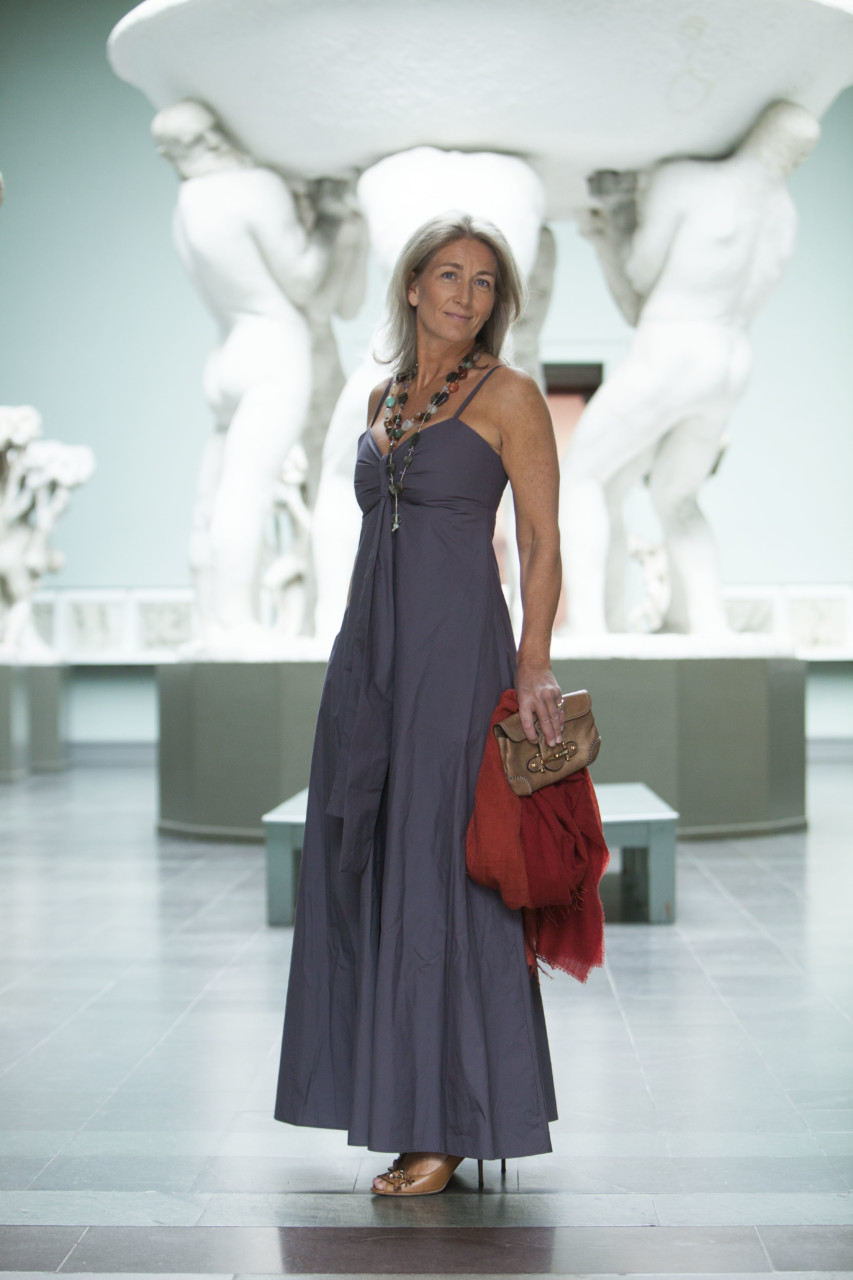 stories-by-kine-haugen-evening-dress