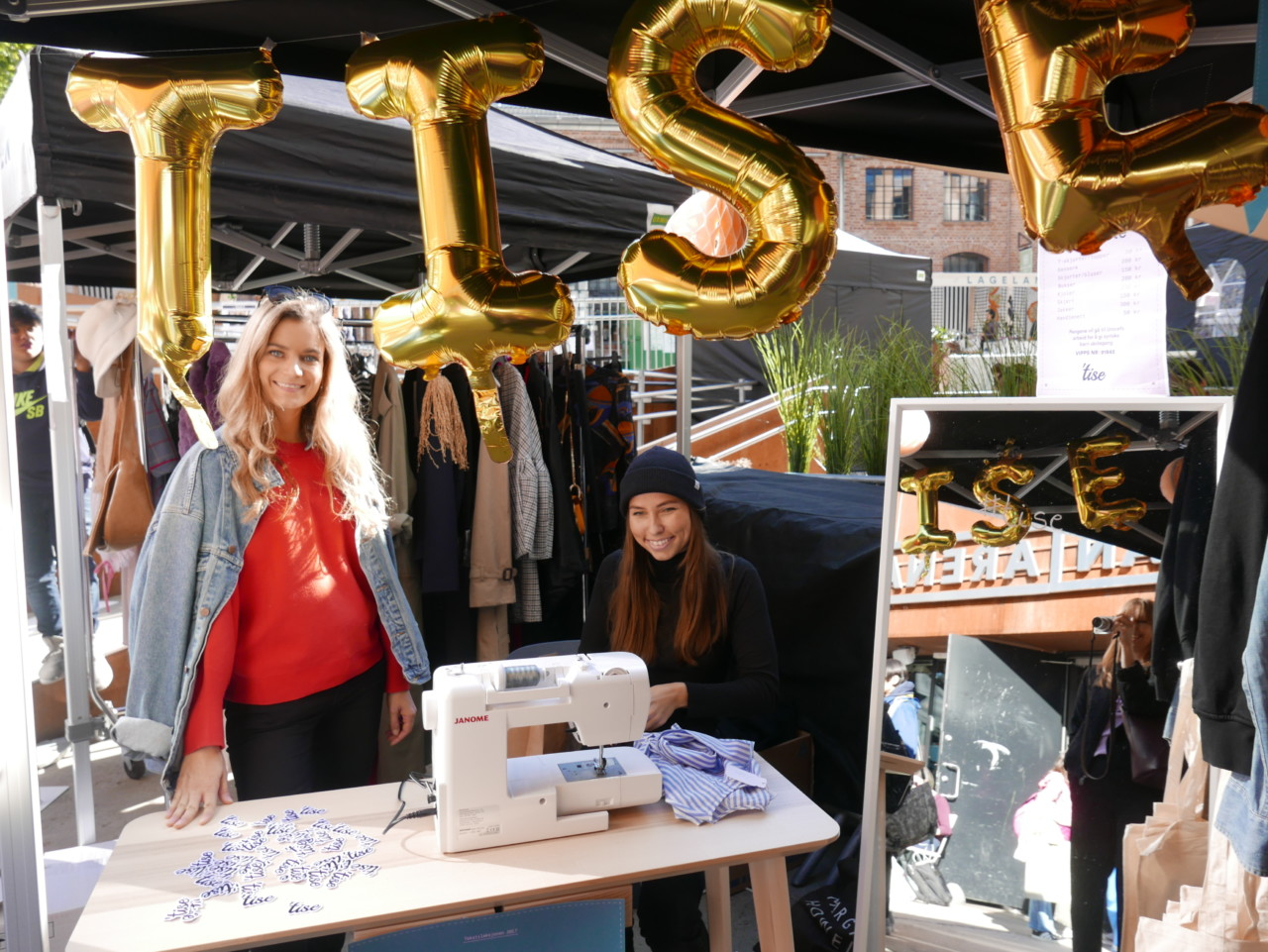 tise-tekstil-aksjonen-2017-anja-stang