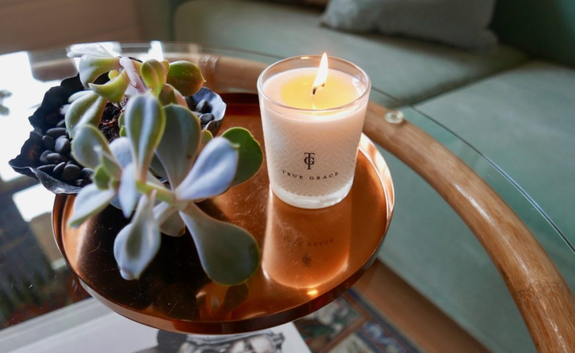 true-grace-soy-wax-scented-candle-green-house