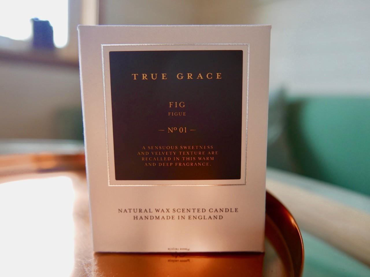 true-grace-sustainable-raps-voks-naturlig-green-house