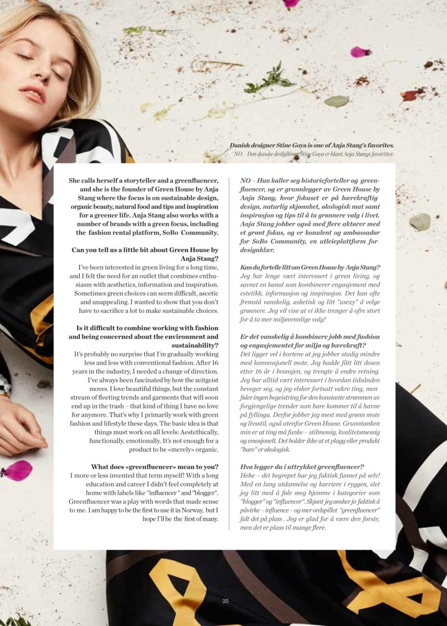 anja-stang-eger-magasinet-intervju-green-house