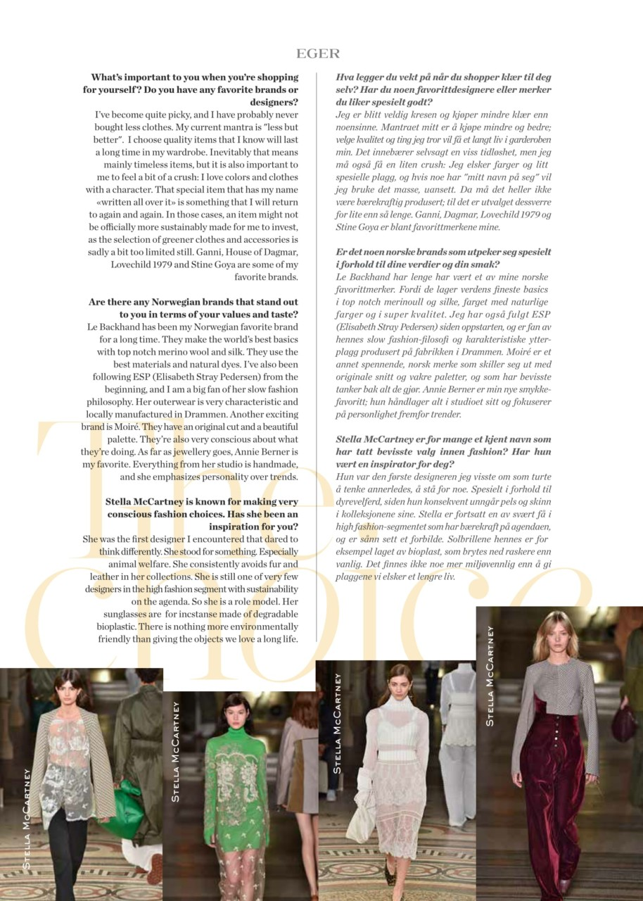 anja-stang-green-house-eger-magasinet