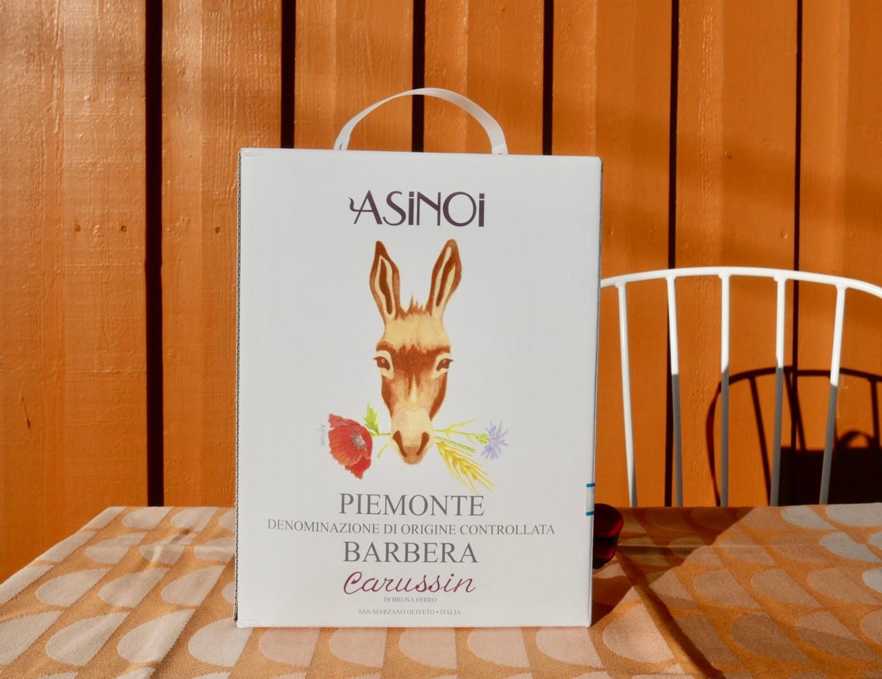 asinoi-piemonte-non-dos-naken-vin-green-house