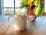 dagens-kaffe-unicorn-kopp-green-world-anja-stang