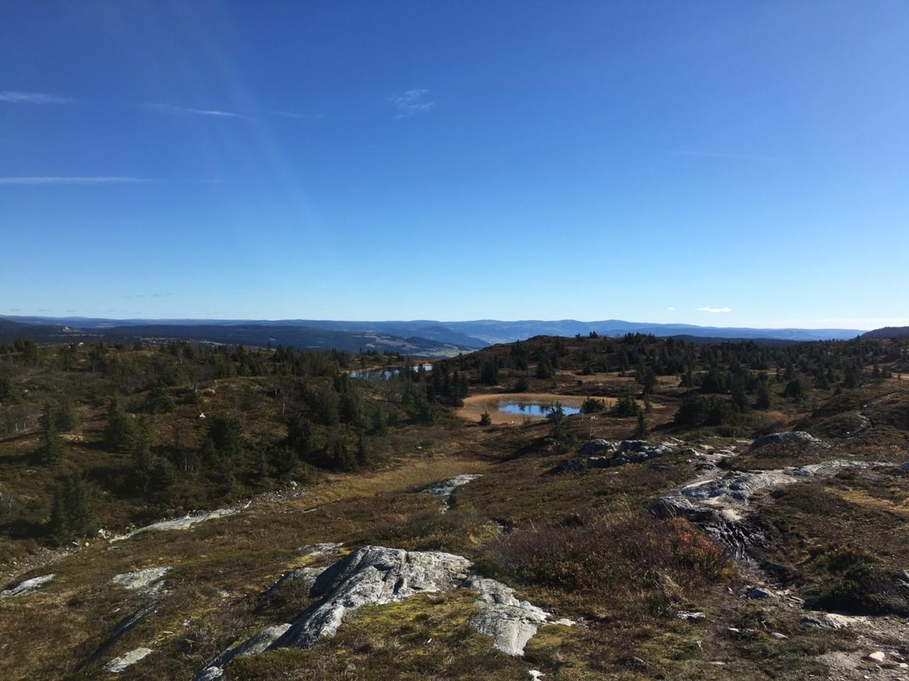 gausdal-vestfjell-haerfjellet-mountains-anja-stang