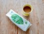 kaffe-green-world-coffee-okologisk-