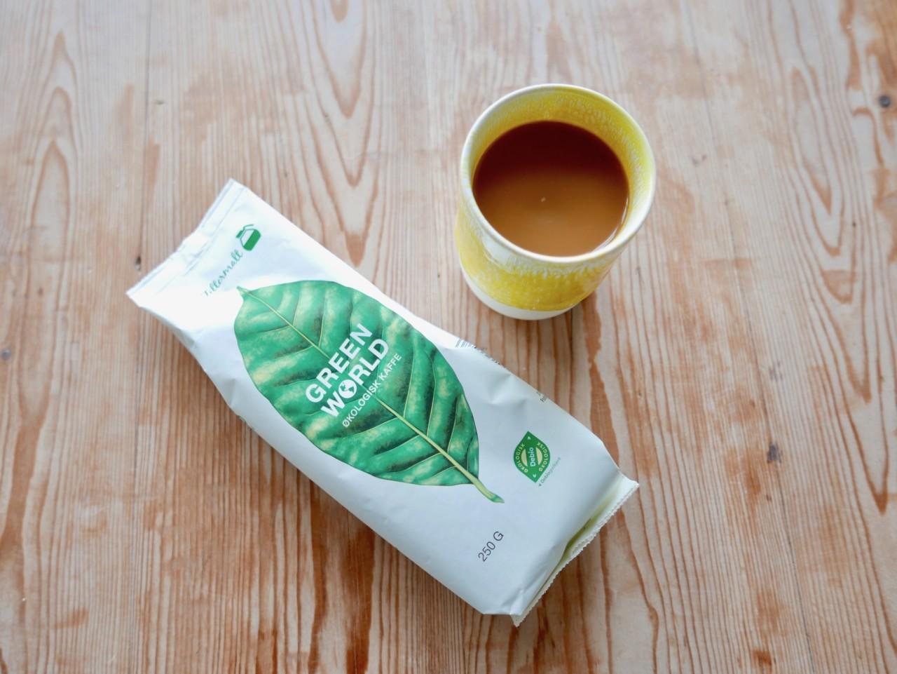 kaffe-green-world-coffee-okologisk-