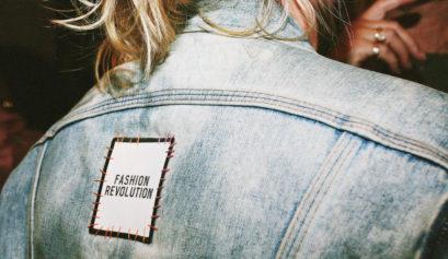 karoline-hestnes-fashion-revolution-sobo-community-green-house